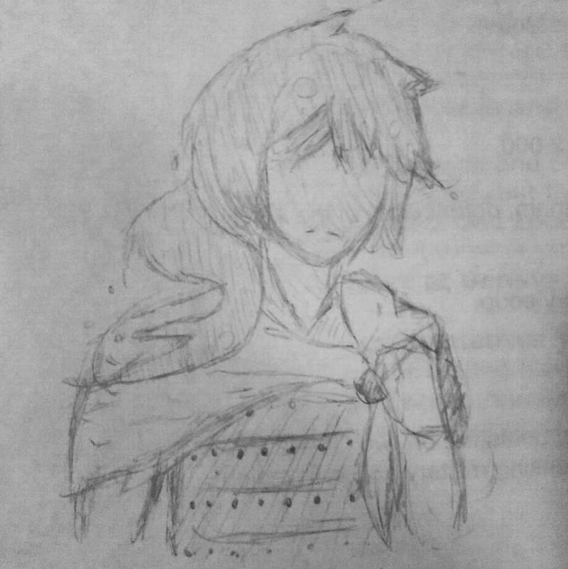 Travelers (Character Sheets) Samayoken_doodle_by_danchoutsubomi-dbb432f