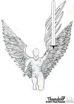 Angel_With_Lghting_Sword
