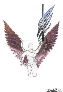 Angel_Lighting_Sword1
