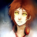 P4: Shadow Yosuke
