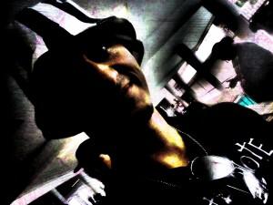 delanolorenzoni's Profile Picture