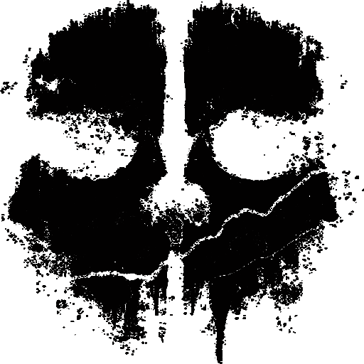 Call-of-duty-ghost-folder-icon-1 512x512x32 by yrod1980 on ...