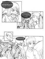 RS - Round 1 - PG2 by K-Lynnette