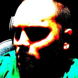 SalJoOnFire's Profile Picture