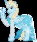 Elsa_1 [MLP]