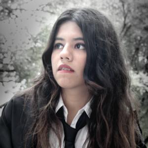 NamyGaga's Profile Picture