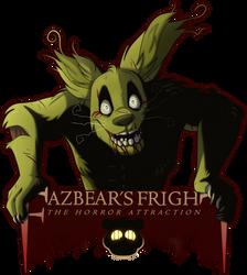 FNAFNG_Fazbear's Fright