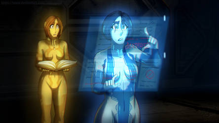 Replaced by Cortana