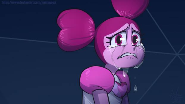 SUM - My sad memories REDRAW