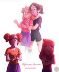 FNAFNG_Before you there was someone else