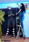 FNAFNG_Marionette real size