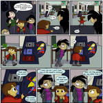 KiLA iLO Book 5 Page 38