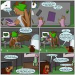KiLA iLO Book 5 Page 43
