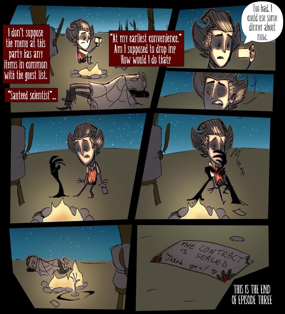 the adventurous four shipwrecked pdf