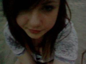 Shiinu13's Profile Picture