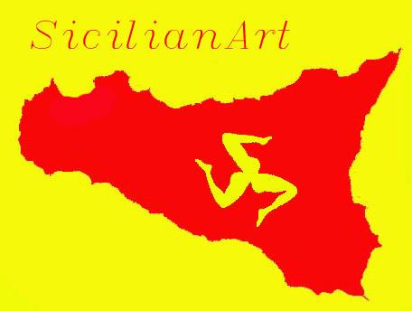 Sicilianart by SicilianArt