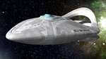 The Orville by Sailmaster-Seion