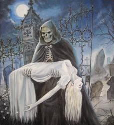 Reaper's Bride_by_dashinvaine