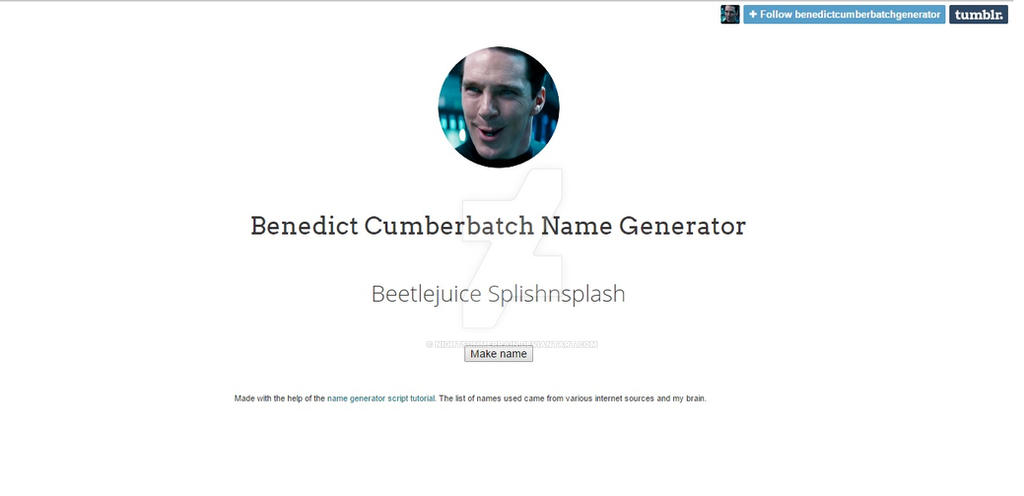benedict_cumberbatch_name_generator_by_nightsummerrain-d89nmdy.jpg