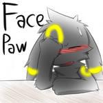 FacePaw