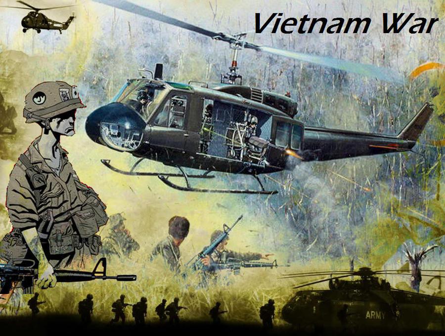 free vietnam war wallpaper