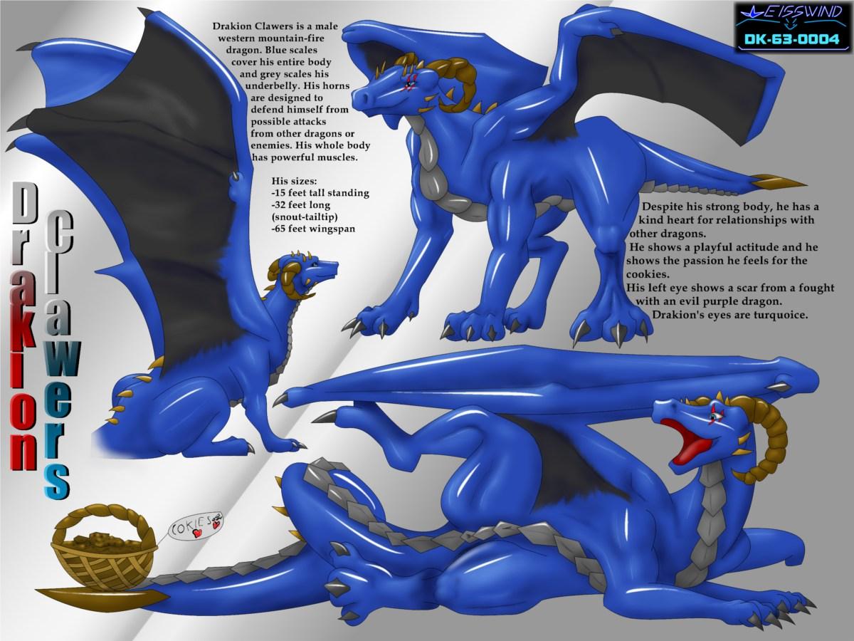 Dragon humping a woman pics porn photo