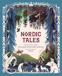 Nordic Tales / COMMISSION