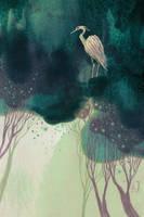 June Heron