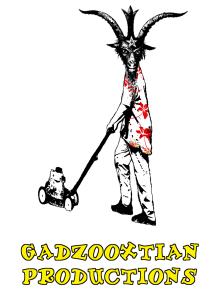 Gadzooxtian's Profile Picture