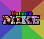 Rainbow Mike
