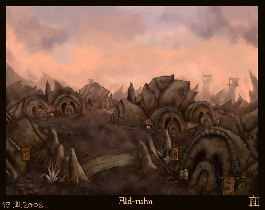 http://fc02.deviantart.net/fs71/f/2010/007/4/1/Ald_ruhn_by_MagusVerus.jpg
