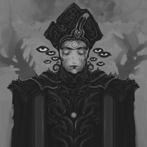 MagusVerus's Profile Picture