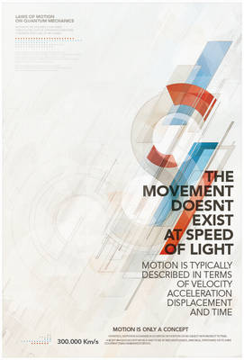 THE MOVEMENT DOESNT EXIST