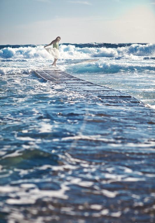 Runaway to faraway summer by sizuka-90