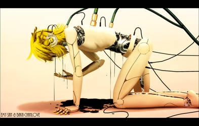 -Music Doll 05-