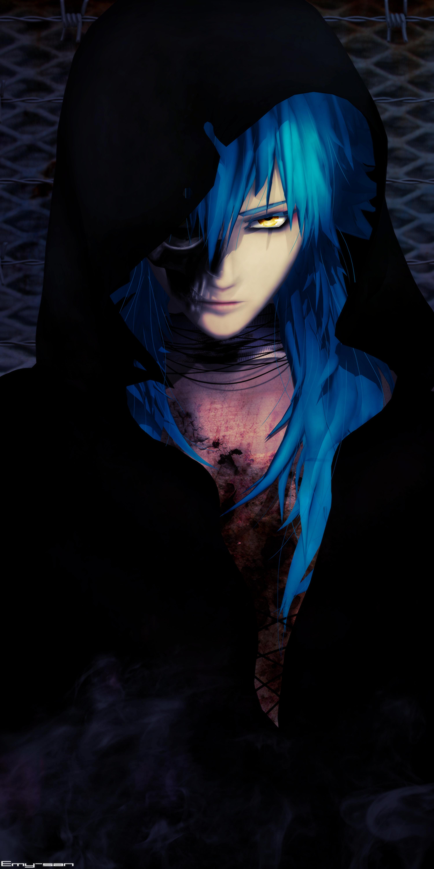 Emy-san's Profile Picture