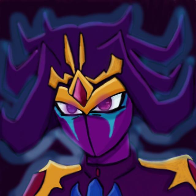 Angry Nasch by mangafa20