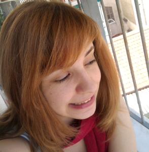 KittyRika's Profile Picture