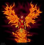 Dark Phoenix - Full