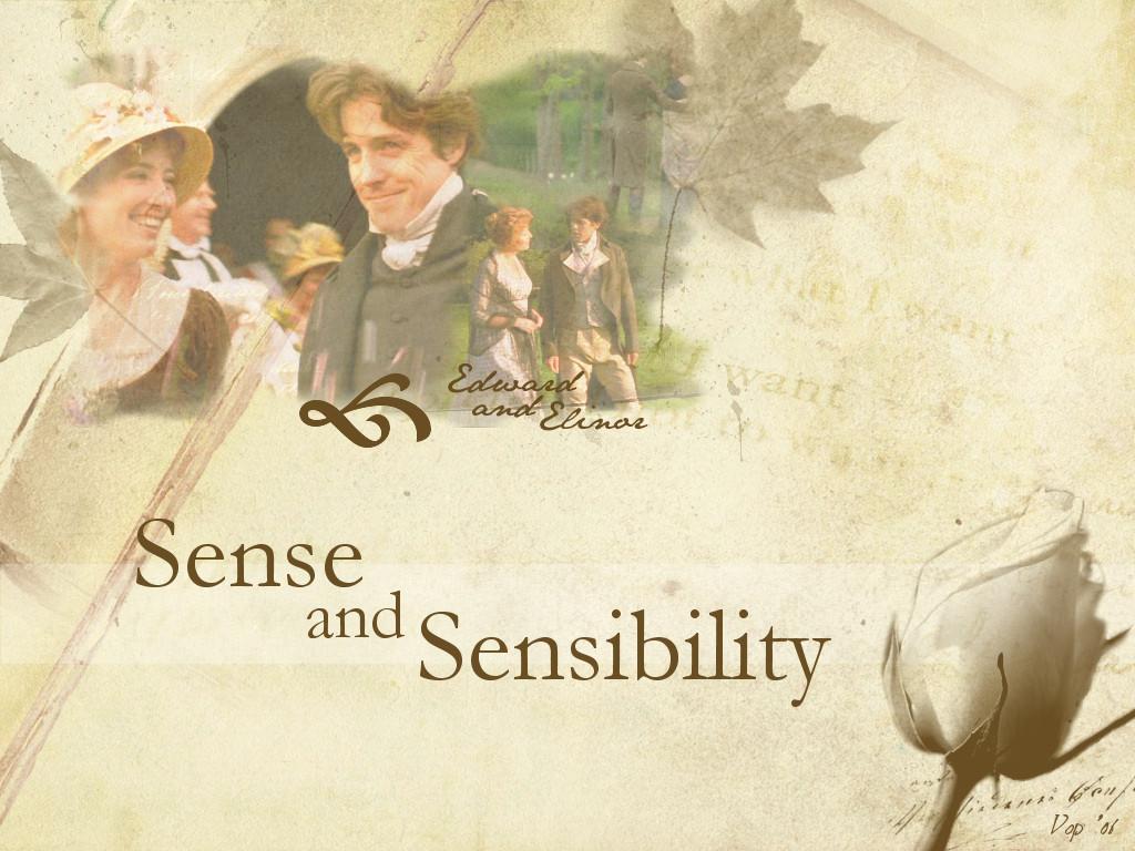 Emma Thompson Sense_and_Sensibility_by_dop12