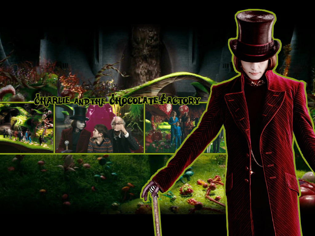 new 1000 wallpapers blog willy wonka wallpapers