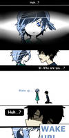 Creepypocalypse - Page no. 4 by Jay-bis