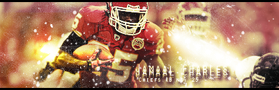 jamaal_charles_2_by_adaam8-d324vuv.png