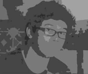 annasbagas's Profile Picture