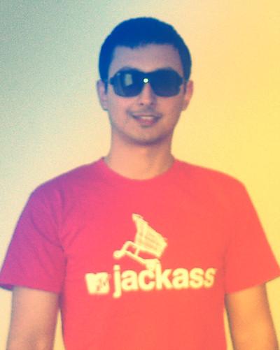 DiMarzio's Profile Picture