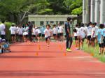 School Levitation Practice by OnlyTheGhosts