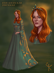 ADOPT AUCTION {OPEN} SULTAN DYNASTY by Jevel1ne