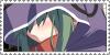 Stamp: Kido (Blush?) by pancakeofficer