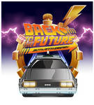 Back to the Future - A Blast From the Past