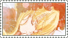 Stamp - Rozen Maiden: Shinku by Suxinn